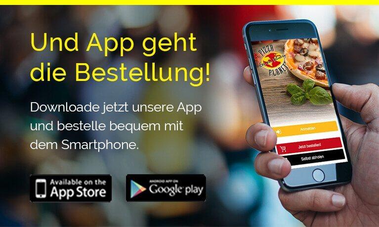 bild_app_mobil