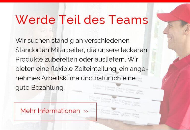 bild_team_mobil